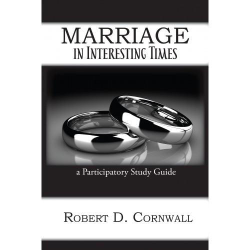 This Momentary Marriage: A Parable of Permanence - Kindle ...