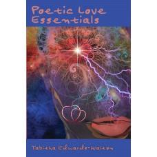 Poetic Love Essentials