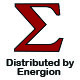 Distributed by Energion