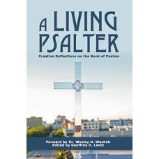 A Living Psalter