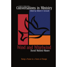 Wind and Whirlwind: Being a Pastor in a Storm of Change