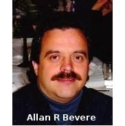 Allan Bevere