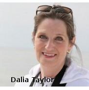 Dalia Taylor