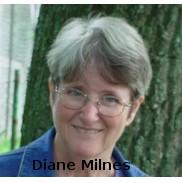 Diane Milnes