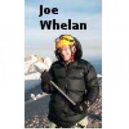 Joseph G. Whelan