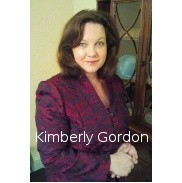 Kimberly Tanner Gordon