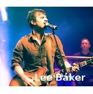 Lee Baker