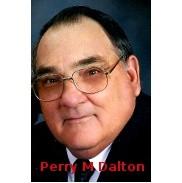 Perry M. Dalton