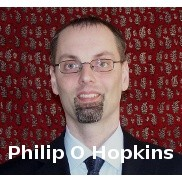 Philip O. Hopkins