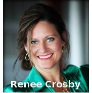 Renee Crosby