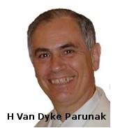 Van Parunak