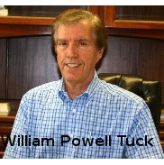 William Powell Tuck