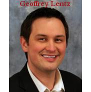 Geoffrey Lentz
