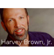 Harvey R. Brown, Jr.