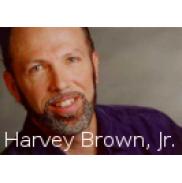 Harvey R. Brown, Jr.
