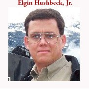 Elgin Hushbeck, Jr.