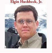 Elgin Hushbeck, Jr.