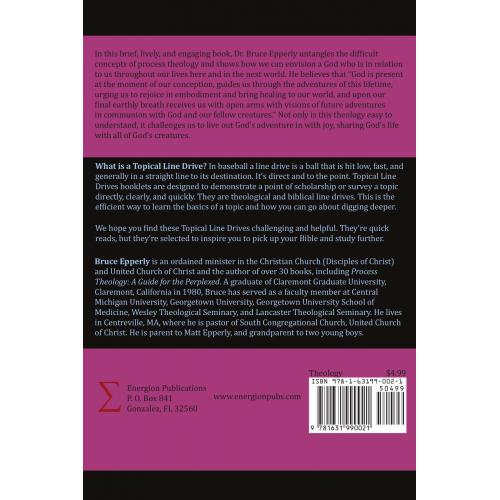 book grundlagen der unternehmensfuhrung 3 auflage 2009