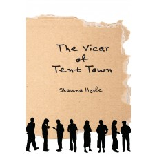The Vicar of Tent Town