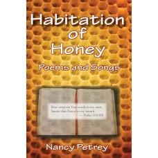 Habitation of Honey