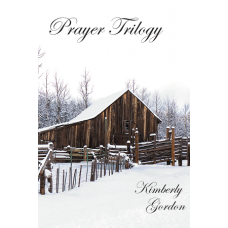 Prayer Trilogy