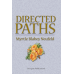 Directed Paths