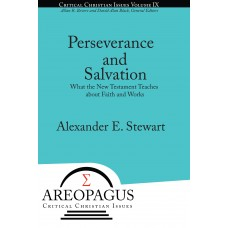 Perseverance and Salvation