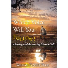 Which Voice Will You Follow?