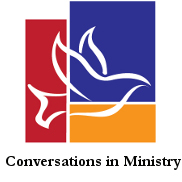APC Conversations in Ministry