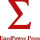 EnerPower Press