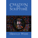 Creation in Scripture