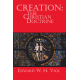 Creation: The Christian Doctrine